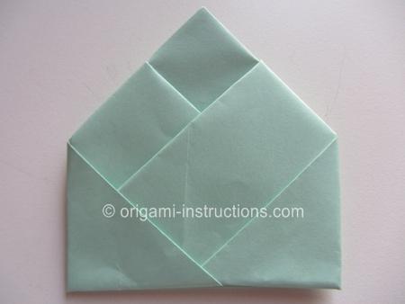 Ravishing Steps Origami Folding Notes 2019 - medium size 52.1 kb ...   338x450