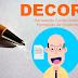 DECORE para MEI: O que é e quais documentos são necessários?