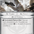 Analisis Cartas de Despliegue Imperial Assault: Snowtrooper ~ Reino de Juegos