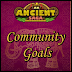 Farmville An Ancient Saga Farm Community Goals