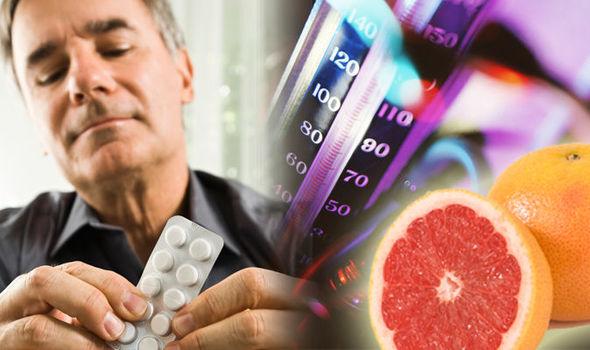 Cholesterol, Hypertension