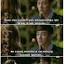 2013 En İyi Kore Dizi ve Filmleri
