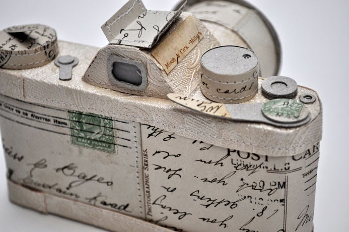 06-Camera-B-2-Jennifer-Collier-Stitched-Paper-Sculptures-www-designstack-co