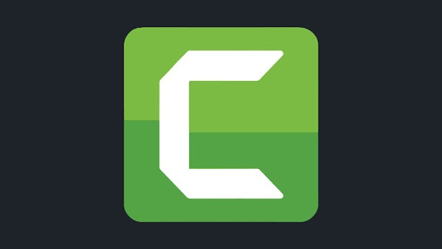 Bring your imagination to modify videos with Camtasia 9