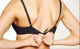 Inilah makanan dan faktor yang menyebabkan payudara menjadi kendur, dan ini solusi mengatasinya.