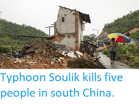 http://sciencythoughts.blogspot.co.uk/2013/07/typhoon-soulik-kills-five-people-in.html