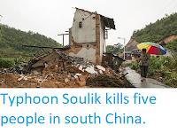 http://sciencythoughts.blogspot.co.uk/2013/07/typhoon-soulik-kills-five-people-in.html