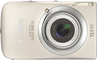 Canon IXUS 990 IS driver download Mac, Canon IXUS 990 IS driver download Windows