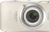 Canon IXUS 990 IS Driver Download Mac, Windows