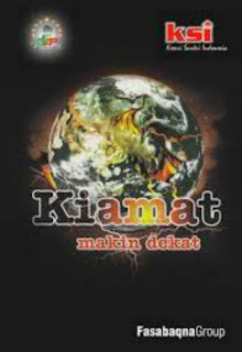 Mp3 Album Final Zaman Makin Bersahabat Fasabaqna Group