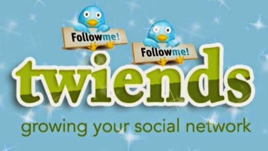 It is ane affair to bring together a social site together with to a greater extent than or less other to gain followers 10 Legit Ways To Get Free Social Media Followers