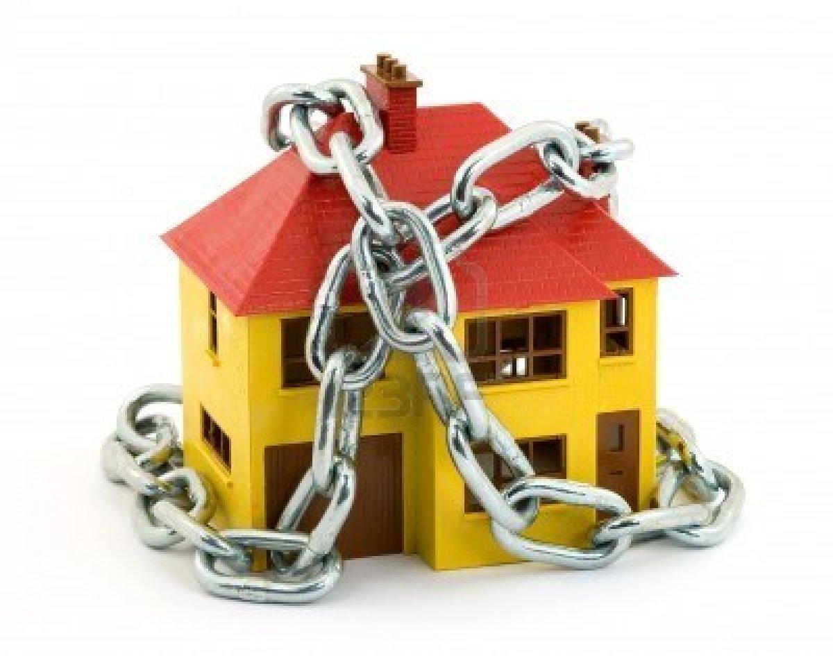 Arredo e design: massima sicurezza in casa