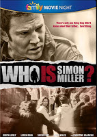 WHO IS SIMON MILLER