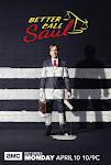Gã Trùm Phần 3 - Better Call Saul Season 3