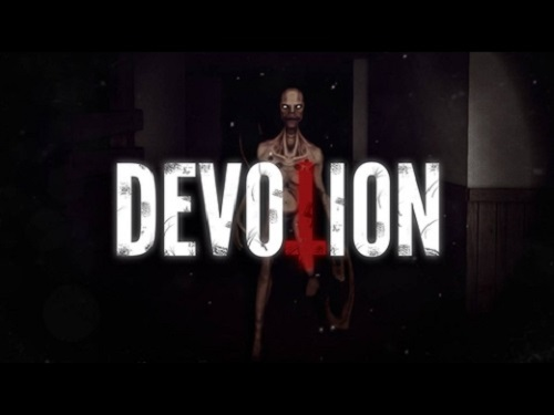 Devotion Gameplay
