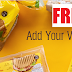 Free Schär Gluten Free Products Care Package With a Bunch of Products to Taste