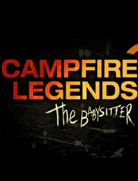 campfire legends the babysitter game download