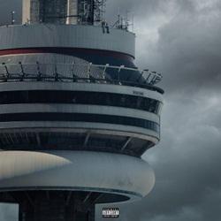 Drake – Views (2016) CD Completo