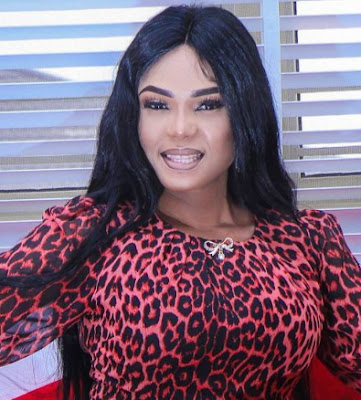 iyabo ojo daughter babcock university