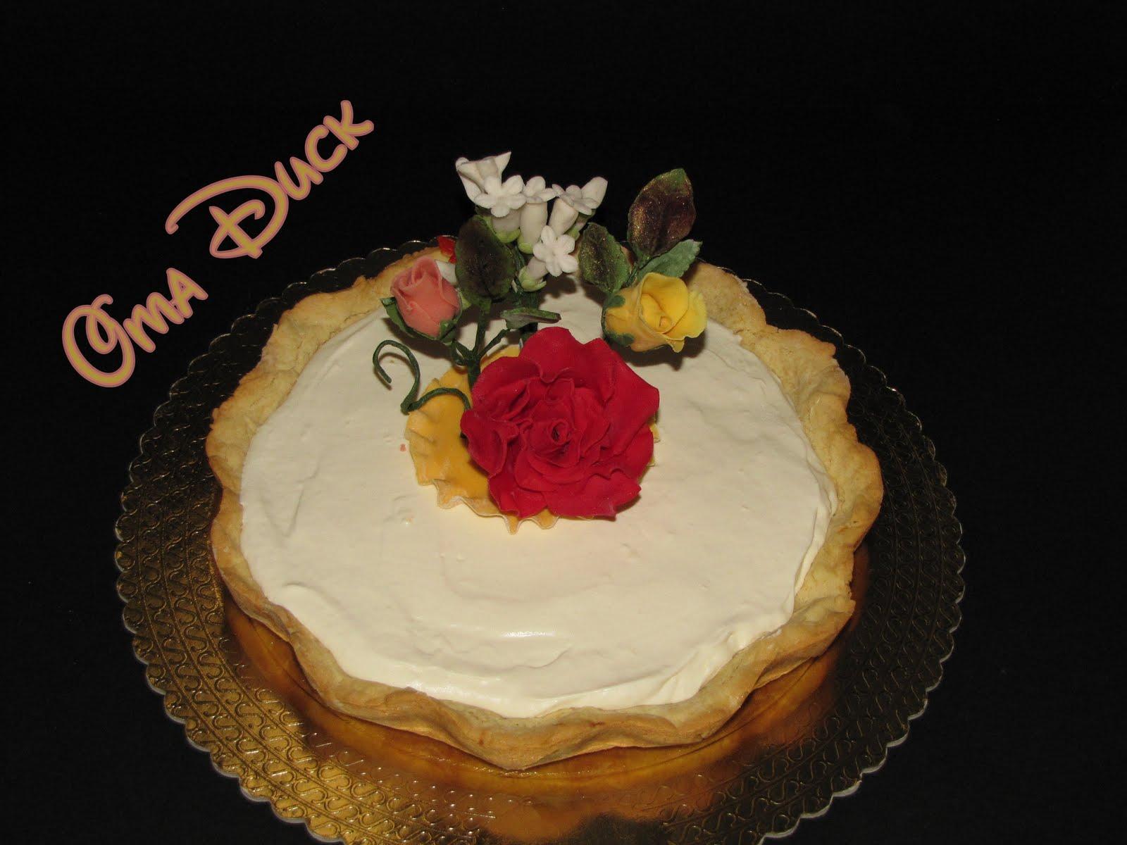 Artistic Cakes And Cookies Wichita Ks