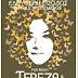 Συναυλία στην πλατεία της Σαρωνίδας την Παρασκευή 7 Ιουλίου στις 21:00 με την TEREZA and Guests