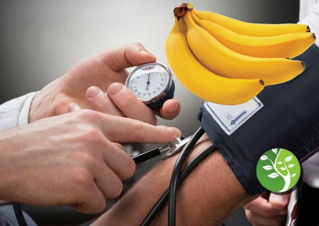 estos cinco alimentos frescos pueden disminuir la presión arterial ALTA