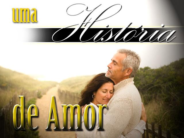 UMA_HISTORIA_DE_AMOR