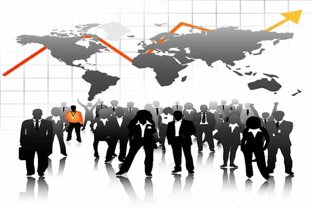 Forex broker: List of best, Forex Broker, Forex,
