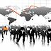 Forex broker: List of best