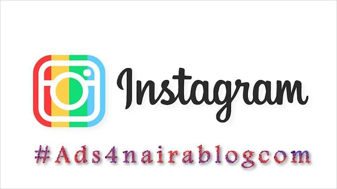 Ads4naira What you Should Know