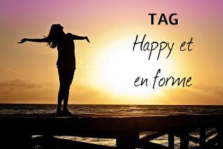 http://lafilleauxbasketsroses.blogspot.com/2016/02/tag-happy-et-en-forme-merci-marie-la.html