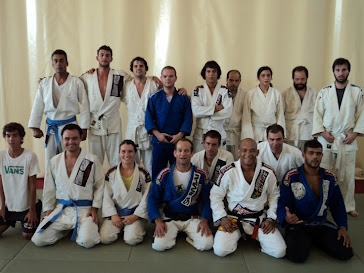 Forex club portugal