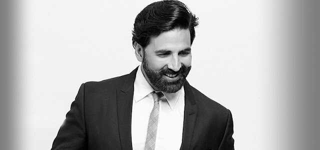 Top Akshay Kumar New HD Images Latest Wallpapers And Pictures
