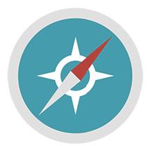 Marble 1.14.1 Offline Installer image