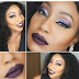 Nollywood actress Rita Dominic adds one today