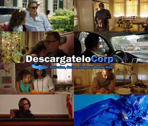 Descargar Donde el Corazon Te Lleva DVDRip Latino