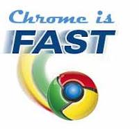 Lokernez: 4 Ekstensi Paling Ampuh Mempercepat Browsing Chrome