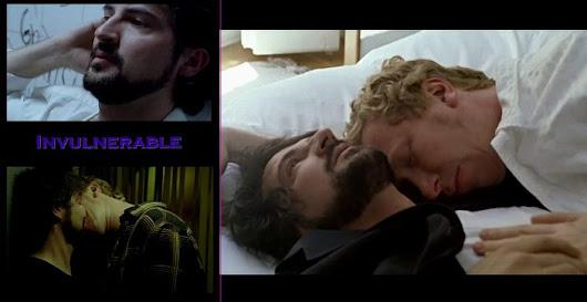 PORNO ESPAÑOL Vídeos XXX en Castellano Sexo HD Gratis