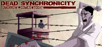 dead-synchronicity-tomorrow-comes-today-pc-cover-www.ovagames.com