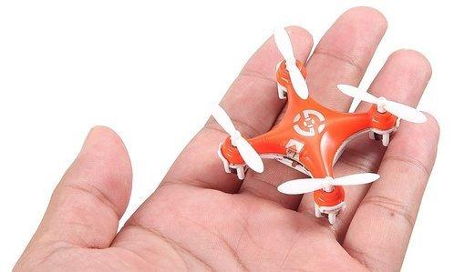 jual drone kecil murah