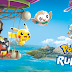 Download Pokemon Rumble Rush 1.0.2 for Android | Softnay.com