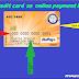 Online Payment kya hai aur kaise krte hai.