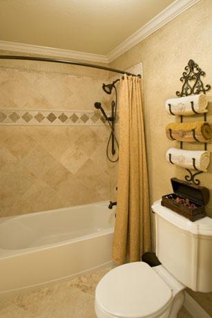 small bathroom towel rack ideas 28 images small bathroom towel rack ideas small bathroom 49. Black Bedroom Furniture Sets. Home Design Ideas