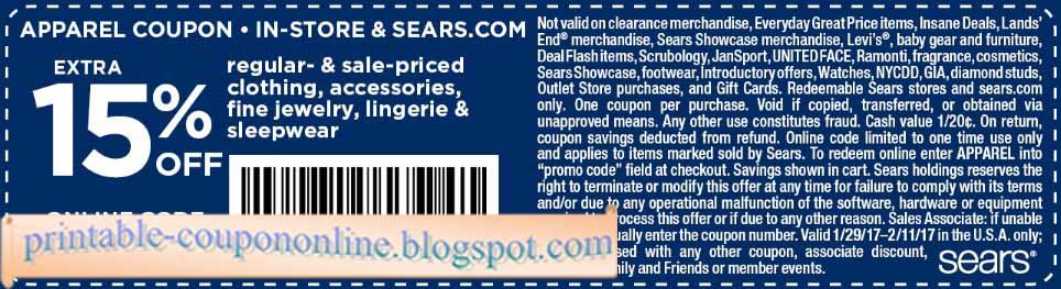 Amazon sunglasses coupon code 2018