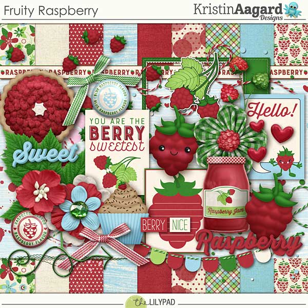 http://the-lilypad.com/store/digital-scrapbooking-kit-fruity-raspberry.html