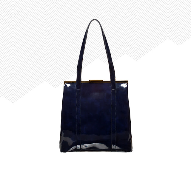marni-patent-eco+friendly-frame-bag
