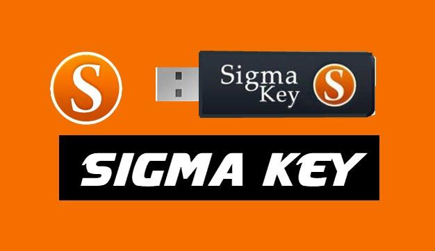Sigma Software v 2 21 03 flashing support for Qcom-based Alcatel