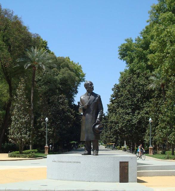 http://2.bp.blogspot.com/-DxwYxwi_u4M/T2Eyk7zDToI/AAAAAAAAAq0/eVmsaUYE7G8/s1600/monumento.jpg