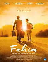 pelicula Fahim (2019)