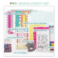 https://www.createasmilestamps.com/kits-and-pouches/beach-party-kit/#cc-m-product-11960718023